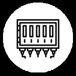 LINGO_MUNN_Web_Slices_220221_Icon_Switchboard
