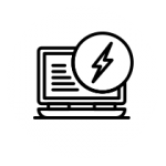 LINGO_MUNN_Web_Slices_220221_Icon_electrician