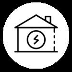 LINGO_MUNN_Web_Slices_220221_Icon_residential