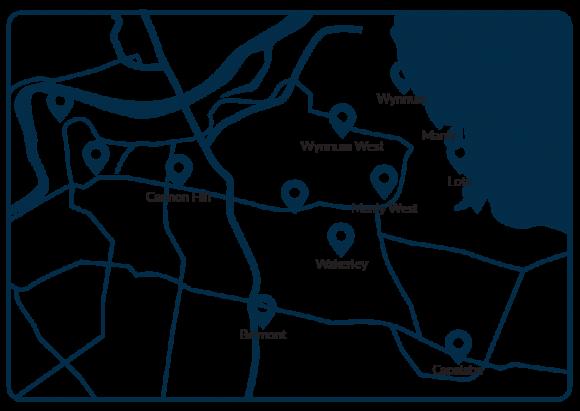 LINGO_MUNN_Web_Slices_220221_Map