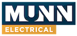 Munn Electrical Gumdale | Electrician Wakerley Brisbane