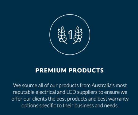 LINGO_MUNN_Web_210521_Commercial_Premium