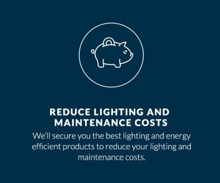 LINGO_MUNN_Web_210521_LED_costs