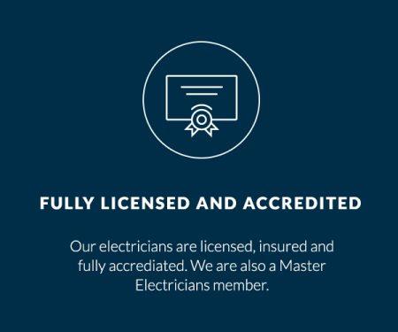 LINGO_MUNN_Web_210521_Residential_Licence
