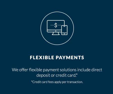 LINGO_MUNN_Web_210521_Residential_Payments